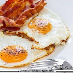 Café da manhã Top para perder peso 🍳💪 Bom dia! Que tal aprender algo novo hoje? Descubra passo a passo como definir o corpo! Acesse Agora ➡ https://SegredoDefinicaoMuscular.com/ #bomdia #goodmorning #cafédamanhã #breakfast #weightloss #emagrecer #perderpeso #EstiloDeVidaFitness #ComoDefinirCorpo #SegredoDefiniçãoMuscular