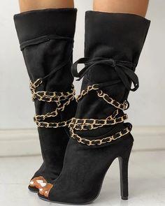 New – Heel Company