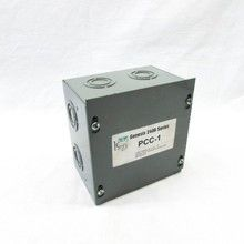 New LC&D PCC-1 PCC1 Acuity GR2400 Photosensor Input Card Enclosure Box (YY3092-1). See more pictures details at http://ift.tt/2g3A3Ma