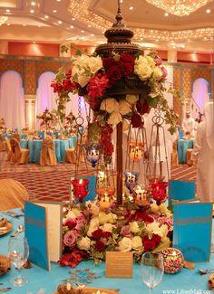 weddings in Lebanon, Lebanese weddings, weddings ...500 x 690 | 126.5 KB | www.lebanesemall.com