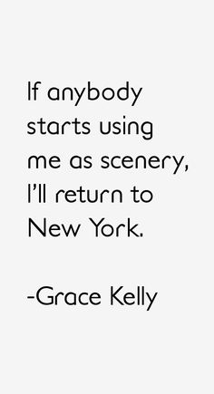 Celebrity Weight, Net Worth, Measurements & Dating Grace Kelly Quotes, Net Worth, Monaco, Dating, Princess, Celebrities, Pictures, Photos, Qoutes