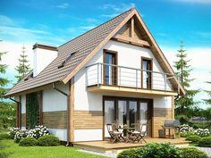 Строительство домов и коттеджей под ключ - Проекты и цены   БЭНПАН