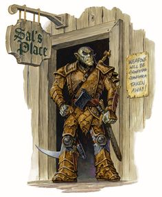 http://images2.wikia.nocookie.net/__cb20080924063851/forgottenrealms/images/b/b4/Half-orc.jpg