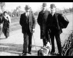 Atatürk'ün bilinmeyen fotoğrafları - 13