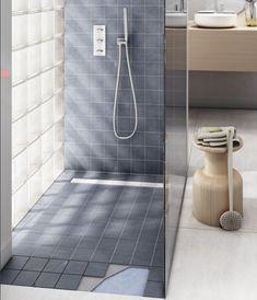 Jednym z nowocześniejszych rozwiązań coraz częściej pojawiających się w polskich łazienkach jest brodzik podpłytkowy. Ten rodzaj brodzika pozwala na zaaranżowanie eleganckiej i zarazem funkcjonalnej łazienki w każdym stylu architektonicznym. #schedpol #projektlazienki #kabinaprysznicowa #kabina #Showers #ShowerSystems #kabiny #prysznic #showercabin #przebudowadomu #projektowaniewnetrz #modnemieszkanie #bohointerior #drzwi #interior #projektdomu Bathtub, Bathroom, Blog, Standing Bath, Washroom, Bathtubs, Bath Tube, Full Bath, Blogging