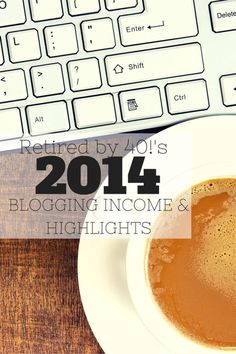 2015 is going to be awesome!  Download a free blog planner (from an accountant's brain to your computer) and plan along with me for 2015!