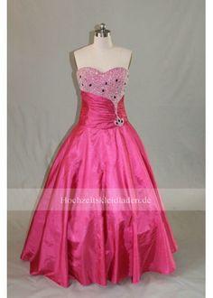 rote brautkleid Satin Duchesse, Strapless Dress Formal, Formal Dresses, Fashion, Wedding Dresses Online, Wedding, Dresses For Formal, Moda, Formal Gowns