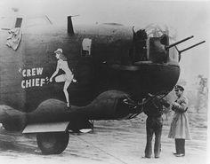 42-7540, Crew Chief.jpg (1200×941)