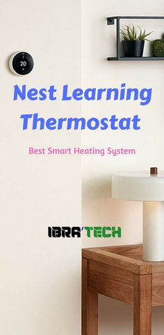 Here is the best Smart Home Security System on that market - Netgear\u0027s Arlo Pro 2 - Works indoors and outdoors and also works with Alexa IF\u2026 & Here is the best Smart Home Security System on that market ...