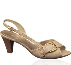 Római szandál - Cipők - Női - Deichmann