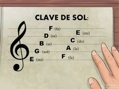 Music Theory Violin Piano Teaching Ideas For 2019 Music Theory Guitar, Music Chords, Music Guitar, Piano Lessons, Music Lessons, Guitar Lessons, Reading Sheet Music, Piano Sheet Music, Solfege Piano