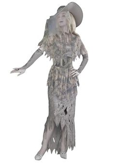 Become a haunting spirit with our ghost costumes! We carry many adult ghost costumes and ghost Halloween costumes for kids. We also have scary ghost costumes, classic ghost costumes and cheap ghost costumes! Ghost Bride Costume, Ghost Halloween Costume, Classic Halloween Costumes, Ghost Costumes, Theme Halloween, 31 Days Of Halloween, Adult Halloween, Adult Costumes, Costumes For Women