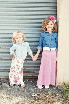 Kids' maxis?  Why, yes, yes we do!  www.skirtaroundtown.com or www.facebook.com/lularoeskirtaroundtown