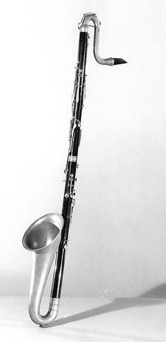 Download and Print Intermezzo  Eflat Alto Clarinet Sheet Music by Pietro Mascagni Intermezzo  Eflat Alto Clarinet Sheet Music is Scored for Clarinet Choir