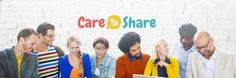 Care To Share
