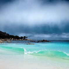 Find images and videos about summer, beach and waves on We Heart It - the app to get lost in what you love. Perth Australia, Western Australia, Australia Travel, Tasmania, Beautiful World, Beautiful Places, Kings Park, Largest Countries, Down South