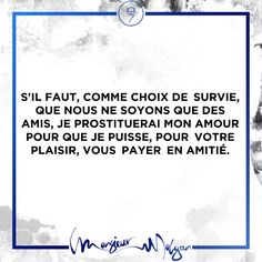 Pin By Bab Gourel On Amour Poesie Pinterest
