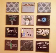"75 Clever Dollar Store Ideas That Will Have You Saying, ""How'd They Think Of That?"" - 75 Clever Dollar Store Ideas That Will Have You Saying, ""How'd They Think Of That? Dollar Store Hacks, Dollar Store Crafts, Dollar Stores, Dollar Dollar, Metal Tree Wall Art, Diy Wall Art, Diy Art, Easy Crafts, Diy And Crafts"