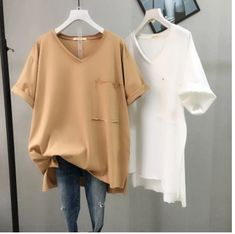 Bell Sleeves, Bell Sleeve Top, Shirt Blouses, Shirts, Tops, Women, Fashion, Moda, Fashion Styles