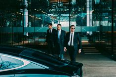 Private Event Security Guard Companies in NYC - Stone Security Services Private Security Companies, Event Security, Security Service, Bodyguard Services, Armed Security Guard, Close Protection, Southampton, Mafia, A Team