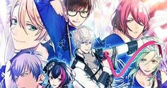 Watch Anime Video Movies - Watch Anime Video moview sub dub episodes online Episode Online, Anime, Youtube, Projects, Movies, Lyrics, English, Watch, Google