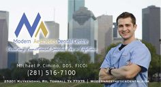 Schedule your Dental Check-up with Us!