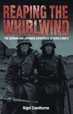 Reaping the Whirlwind: The German and Japanese Experience... https://www.amazon.co.uk/dp/0715327305/ref=cm_sw_r_pi_dp_Irfpxb5YH39GE