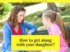 Troubling communication, frequent quarrels, and emotional distancing are commonly seen problems in Mother – Daughter relationships. Psychologists have done thousands of researches and experiment to get deeper and more precise understanding of this phenomena, to help both sides overcome this issue and go through years of family life without scars and frustrations. Struggles between mother [...]