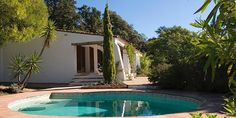 Country Cottage Rental near Gaucin, Andalucia, Southern Spain Latest Discoveries, Andalusia, Hotel Reviews, Where To Go, Great Places, United Kingdom, Hotels, Villa, Cottage