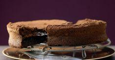 1.326 gesunde Schokoladenkuchen-Rezepte mit frischen und leckeren Zutaten. Bereite Dein Schokoladenkuchen Rezept doch mal mit EAT SMARTER zu!