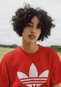 Damaris Goddrie is so gorgeous it hurts