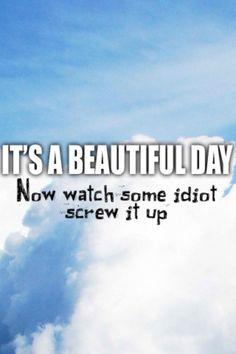 #lol #quotes #funnyquotes