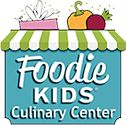 Foodie Kids | Parties Cooking Classes and More!