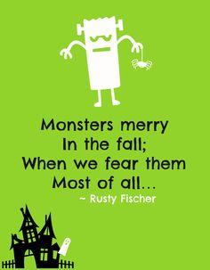 Mummies Mumble: 101 Shuffling Rhymes for Little Monsters, an Ebook by Rusty Fischer Halloween Rhymes, Halloween Poems, Halloween Projects, Vintage Halloween, Halloween Pumpkins, Halloween Crafts, Halloween Party, Pumpkin Poem, Fantasias Halloween