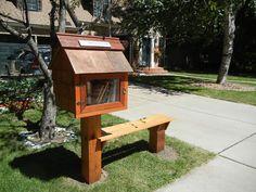 MINNESOTA, Minneapolis   #2568 | by BookusBinder