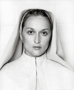 Meryl Streep, New York City and theater of the 1970s - The Bowery ...