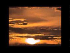 Γιάννης Χαρούλης - Σύννεφα του γιαλού - YouTube