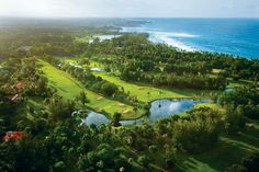 Dorado Beach Resort East Golf Course | Inspirato Magazine