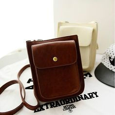 Find More Information about stacy bag hot sale women PU Leather handbag girl small phone bag mini vintage messenger bag lady cross body shoulder bag purse,High Quality bag patent,China purse bag Suppliers, Cheap bag for macbook pro from Stacy's bags shop on Aliexpress.com