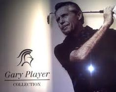 Gary Player Collections available Collections