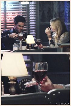Another pinner wrote : SHES HOLDING HIS HOOK! I REPEAT SHES HOLDING HIS HOOK!!! HEART ATTACK IN 3..2..1