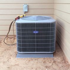 Ac Service And Repair Longview Tx Heating Air Conditioning