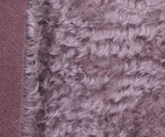 Mohair with ± 25 mm pile 13,6 e/10 cm SKU 157-126- bought - more light