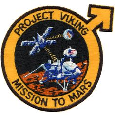 The Viking program consisted of a pair of American space probes sent to Mars…