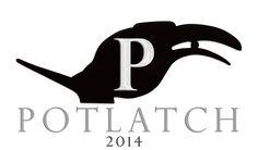 ART POTLATCH 2014