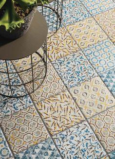 Indoor porcelain stoneware wall #tiles PETRA SOLIS FABULA Marbles and Stones Collection by Panaria Ceramica @CeramicaPanaria