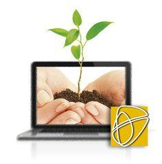 Aplicacions per l'economia sostenible 2.0 | DYNAMIS · Economía sostenible 2.0