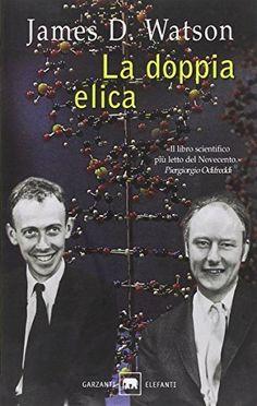 La doppia elica, http://www.amazon.it/dp/8811675952/ref=cm_sw_r_pi_awdl_0dZ.tb0KCRP9K