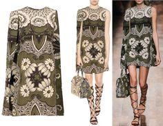 VALENTINO-Printed-silk-dress14.jpg 616×480 pixels