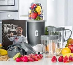 Healthy be happy nutrition smoothie mixer-Make the healthiest shakes with the powerful smothie Mixer- included a recipe book with 50 unique Recips. Milk Shakes, Buy Kitchen, Kitchen Tools, Chefs, Nutri Blender, Smoothie Mixer, Kitchen Blenders, Hand Held Blender, Russell Hobbs